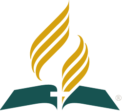 SDA_Logo-4C_3_medium