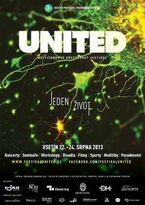 UNITED2013-plakat-mail