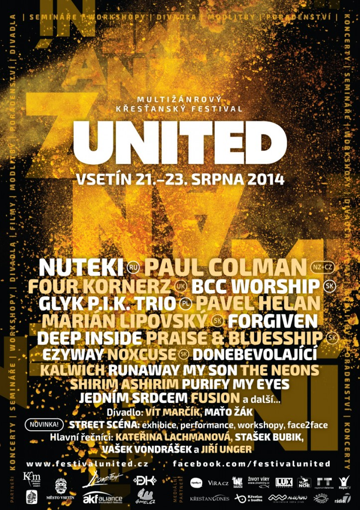 united2014